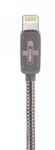 Remax Regor Data Cable [RC-098I-TARNISH]