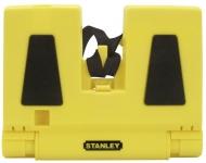 Stanley Уровень магнитный для установки стоек