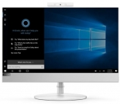 Lenovo V530 All-in-One (22) [10UU0006RU]