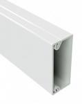 DKC Мініканал TMC 40x17, білий, відрізки по 2 МЕТРА