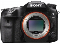Sony Alpha A99M2 Body