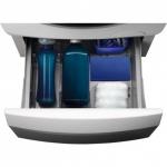 Electrolux П'єдестал для пральних, прально-сушильних машин та сушильних барабанів
