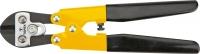 Topex 01A117 Ножицi арматурнi, 210 мм, арматура до 4 мм