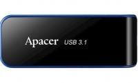 Apacer AH356 [AP32GAH356B-1]