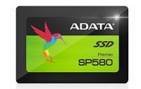 AData Premier SP580 [ASP580SS3-120GM-C]