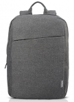 "Lenovo Casual Backpack B210 15.6"" Grey"