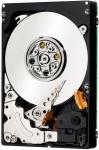 Cisco UCS-HDD1TI2F212