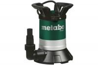 Metabo TP 6600 для чистої води