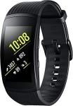 Samsung Gear Fit2 Pro (SM-R365) [SM-R365NZKNSEK]