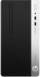 HP ProDesk 400 G5 MT [4CZ56EA]