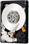 Cisco A03-D1TBSATA