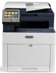 Xerox WorkCentre 6515 [WC 6515DN]