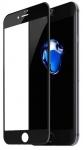 Baseus для iPhone 7/8 0.23mm Full Cover, Black