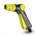 Karcher Пістолет для поливу