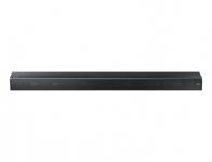Samsung Звукова панель  HW-MS650/RU