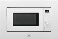 Electrolux LMS2173EM* [LMS2173EMW]