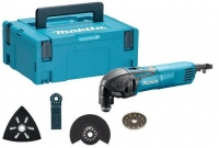Makita TM 3000 CX1J, 320 Вт, 1,4 кг