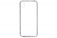 2E Basic (Hybrid, Transparent) для Huawei [2E-H-Y5-19-AOHB-TR]