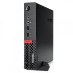 Lenovo ThinkCentre M710q Tiny [10MR006FUA]