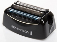 Remington SPF-F9200