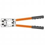 Neo Tools Кліщі для обтиску наконечників 6-50 мм2, 390 мм