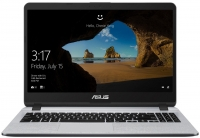 ASUS Vivobook X507UF [X507UF-EJ349]