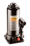 Topex 97X040 Домкрат гiдравлiчний, 10 т, 230-460 мм