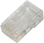 Digitus RJ45 Cat.6 FTP, 100шт.
