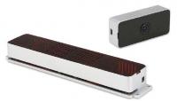 Acer Інтерактивний модуль Smart Touch Kit