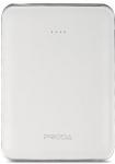 Remax Proda Mink 10000mAh PPL-22 [PPL-22-WHITE]