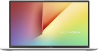 ASUS VivoBook 15 (X512) [X512UF-EJ041]