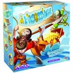 Splash Toys Гра Усі на борт!