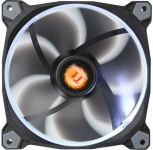 Thermaltake Riing 14 [CL-F039-PL14WT-A]