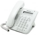 Panasonic KX-NT511ARU [White]