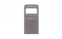 Kingston DataTraveler Micro 3.1 [DTMC3/128GB]