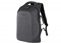 2E Рюкзак для ноутбука 2E-BPK63148BK 16