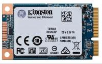 Kingston UV500 mSATA [SUV500MS/480G]