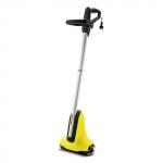Karcher Апарат для чищення терас PCL 4 patio cleaner