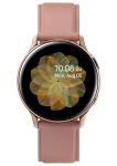 Samsung Galaxy watch Active 2 (R830) [SM-R830NSDASEK]