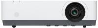 Sony VPL-EW435 (3LCD, WXGA, 3100 ANSI lm)