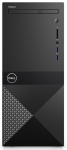 Dell Vostro 3670 MT [N208VD3670_UBU]