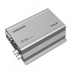 Samsung Hanwha Techwin IP - кодер SPE-100P/AC, NTSC/PAL auto detect VideoOut