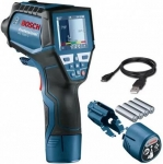 Bosch Professional Bosch GIS 1000 C