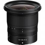 Nikon Z NIKKOR 14-30mm f4 S