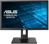 ASUS BE239QLB (90LM01W0-B01370)