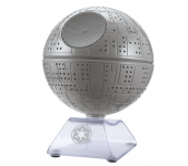 eKids iHome Disney, Star Wars, Death Star, Wireless
