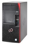 Fujitsu TX1310M3 E3-1225v6 8GB 4LFF TPM 2.0 3Y