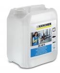 Karcher Засіб для чищення поверхонь CA 40 R (5 л)