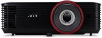 Acer Nitro G550 (DLP, Full HD, 2200 lm)