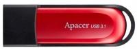 Apacer AH23A [AP64GAH23AW-1]